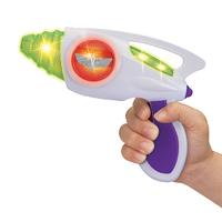 Toy Story 4: Buzz Lightyear - Infinity Blaster