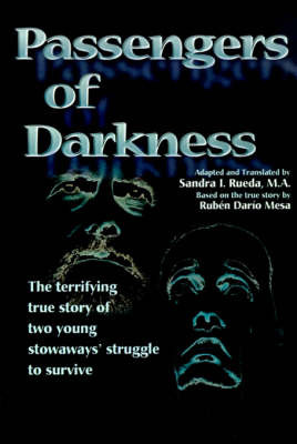 Passengers of Darkness image