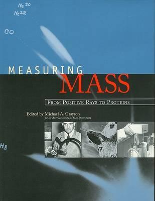 Measuring Mass image