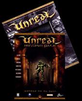 Unreal/Mission Pack Bundle for PC