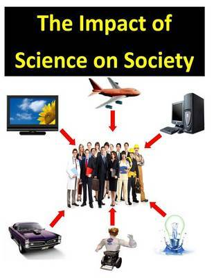 impact of science and technology Section 6: overall impact of technology on the arts demographic research, media content analysis and other empirical social science research.