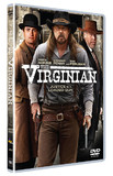 The Virginian DVD