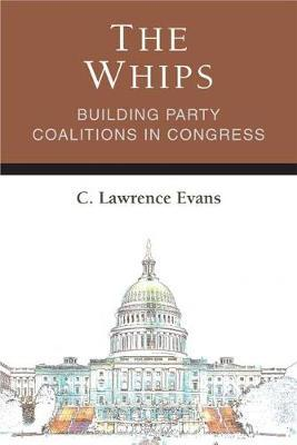 The Whips by C.Lawrence Evans