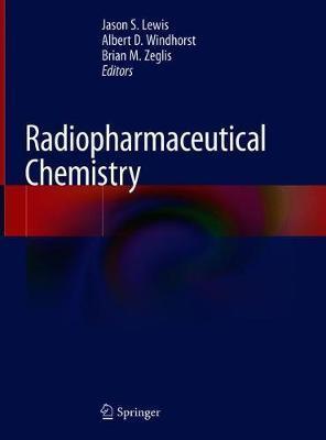 Radiopharmaceutical Chemistry image