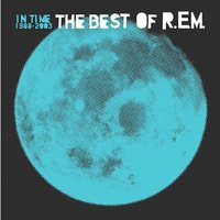 In Time: The Best Of R.E.M. 1988-2003 [Explicit Lyrics] [Limited] by R.E.M. image
