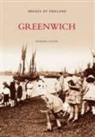 Greenwich by Barbara Ludlow image