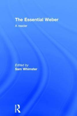 The Essential Weber