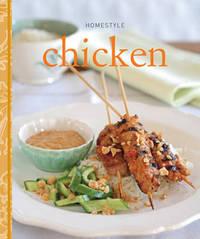 Homestyle Chicken image