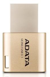 32GB ADATA Type-C OTG USB 3.1 - Flash drive