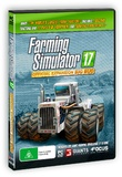 Farming Simulator 17 Big Bud Expansion pack for PC Games