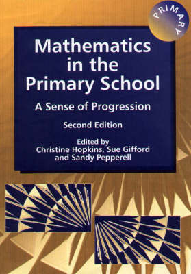 Mathematics in the Primary School image