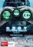 2307 Winters Dream on DVD