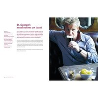 Gordon Ramsay's Great British Pub Food by Gordon Ramsay image