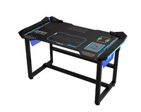 E-Blue Auroza Gaming Desk for  image