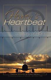 Heaven's Heartbeat by Debbie Schmid