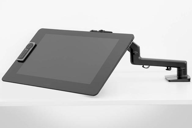 Wacom Flex Arm for Cintiq Pro 24 and 32