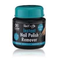 Designer Brands Twist N Go Nail Polish Remover (Acetone Free)