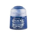 Citadel Technical: Soulstone Blue