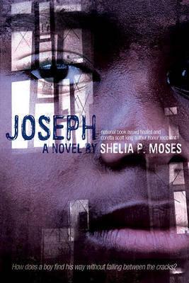Joseph by Shelia P Moses image