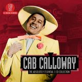 The Absolutely Essential (3CD) by Cab Calloway