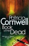 Book of the Dead (Kay Scarpetta #15) US Ed. by Patricia Cornwell