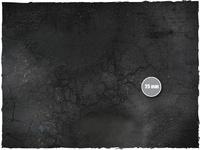 DeepCut Studio Gotham Neoprene Mat (4x4) image