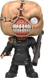 Resident Evil - Nemesis Pop! Vinyl Figure