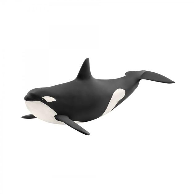 Schleich : Killer Whale