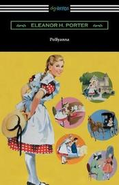Pollyanna by Eleanor H Porter image