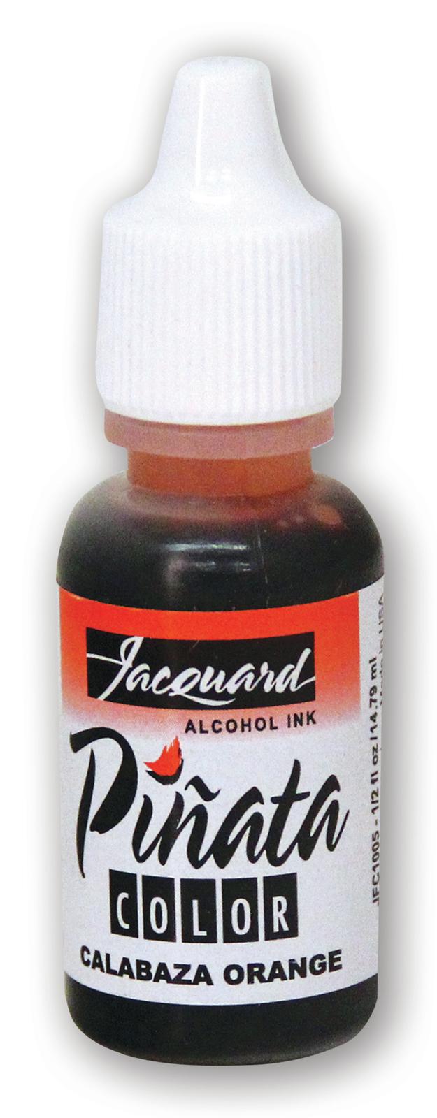 Jacquard: Pinata Colour Exciter Pack (9 x 14ml Bottles) image