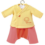 Corolle Classique 42cm Doll Clothing - Sarouel Pants Set