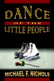 Dance of the Little People by Michael, F Nichols image