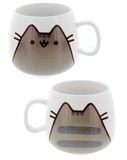 Pusheen - Novelty Mug