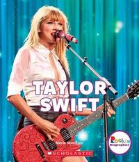 Taylor Swift by Marie Morreale image