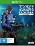 Rogue Trooper Redux for Xbox One