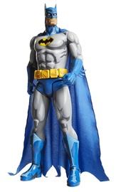 "DC Comics: Big Figs - 20"" Batman Tribute Series Figure"