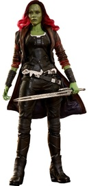 """Guardians Of The Galaxy: Gamora - 13"""" Articulated Figure"""