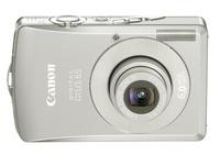 Canon Digital Camera IXUS 65 image