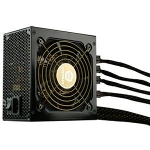 Enermax 620W PSU Enermax Liberty ELT620AWT