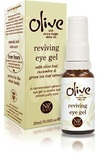 Olive Reviving Eye Gel (20ml)