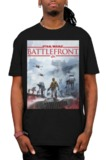 Star Wars Battlefront Epic Tee (Large)
