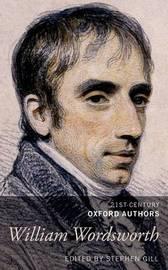 William Wordsworth image