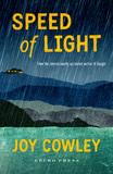 Speed of Light by Joy Cowley
