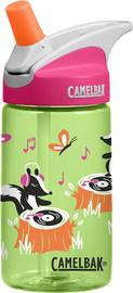 Camelbak Eddy Kids - DJ Skunx (.4L)