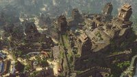 Spellforce 3 for PC Games image