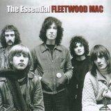 The Essential Fleetwood Mac by Fleetwood Mac
