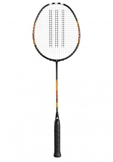 Adidas Badminton Racket - SPIELER E08 - Core