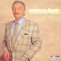 Classic Touch by James Last image