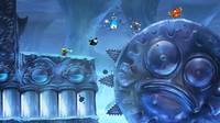 Rayman Origins (Classics) for Xbox 360 image