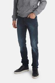 Blend HE Twister Jean - Middle Blue Denim (38)